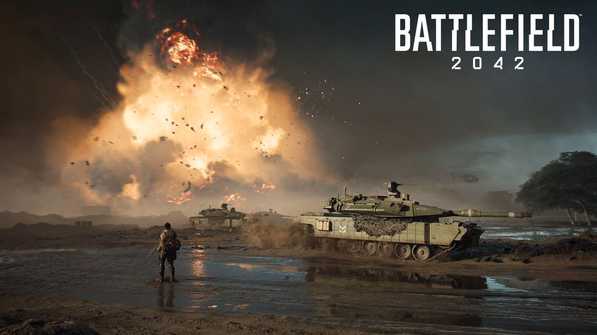 battlefield-2042-anunta-hartile-pentru-lansare