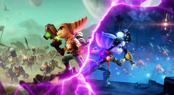 ratchet-and-clank-rift-apart-ps5-cover