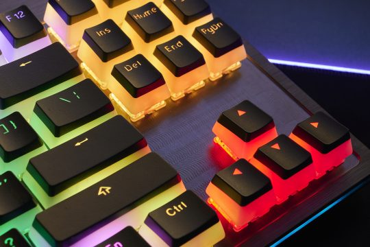 Mountain.gg Everest Max review | WASD