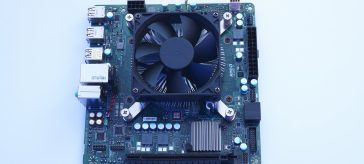 AMD 4700S Desktop Kit | WASD.ro