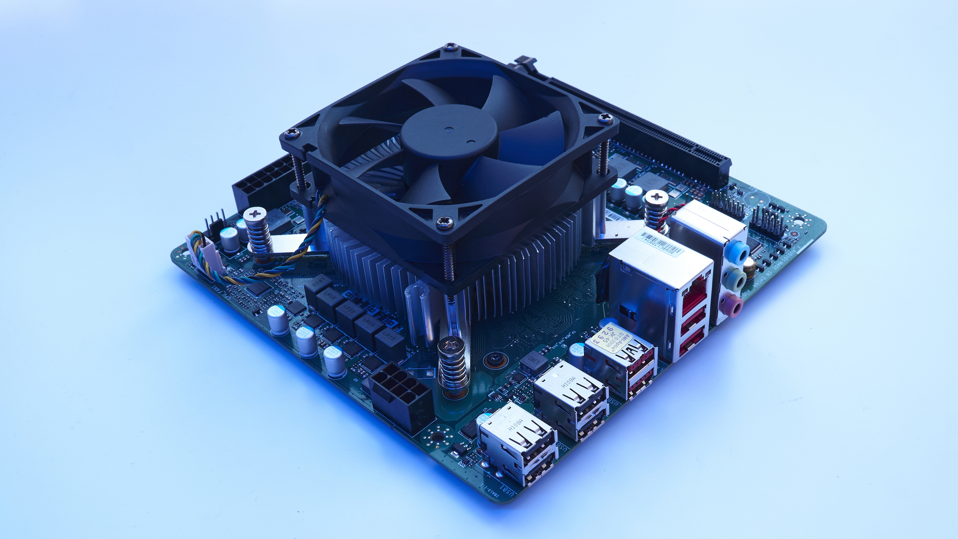 AMD 4700S Desktop Kit   WASD.ro
