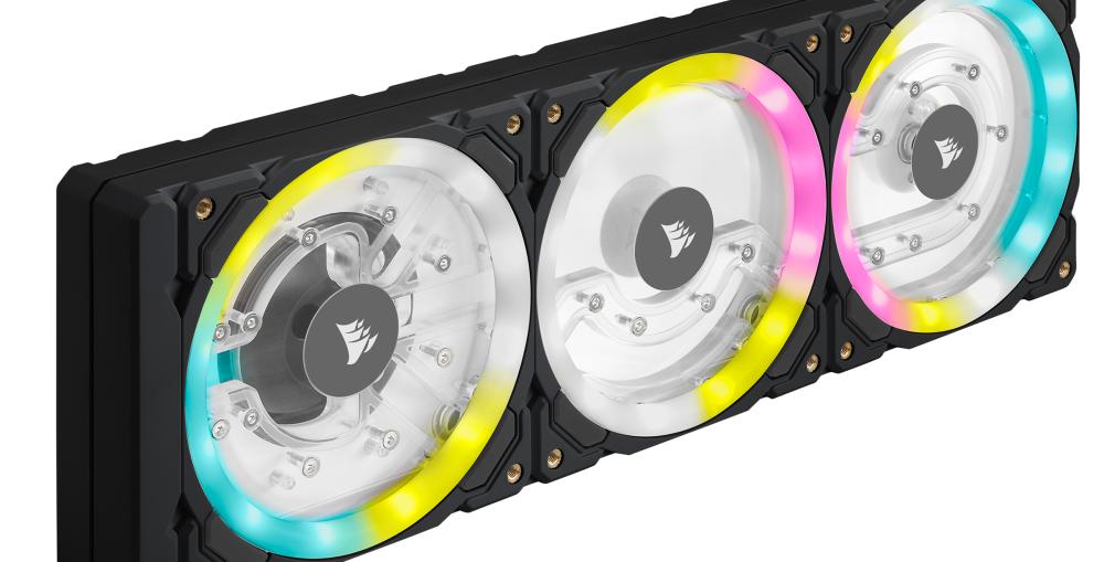 XD7 RGB