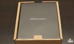 Razer Barracuda X review | WASD