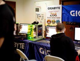 GIGABYTE Battlefield 3 Winter Cup (43/64)