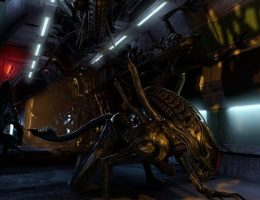 Aliens: Colonial Marines (3/31)