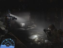 Aliens: Colonial Marines (12/31)