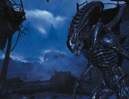 Aliens: Colonial Marines (25/31)