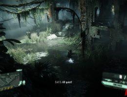 Crysis 3 (4/9)