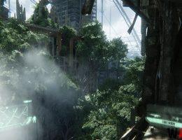 Crysis 3 (7/9)