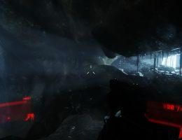 Crysis 3 (8/9)
