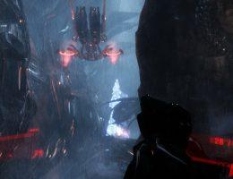 Crysis 3 (9/9)