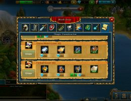 King's Bounty: Legions Review (3/5)