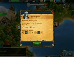 King's Bounty: Legions Review (6/6)