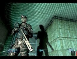 Splinter Cell: Blacklist (1/6)
