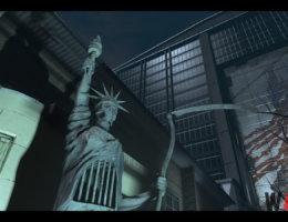 Splinter Cell: Blacklist (3/6)