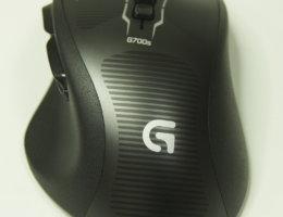 Logitech G700s (3/16)