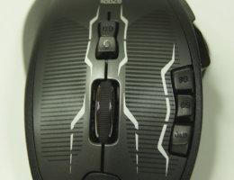 Logitech G700s (6/16)