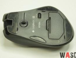 Logitech G700s (9/16)