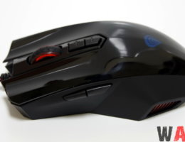 Natec Genesis GX55 (2/9)
