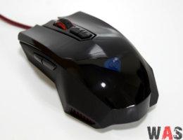 Natec Genesis GX55 (3/9)