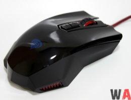 Natec Genesis GX55 (4/9)
