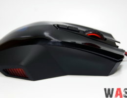 Natec Genesis GX55 (9/9)