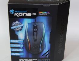 Roccat Kone XTD (1/16)