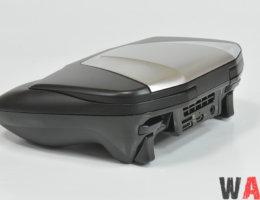 Nvidia Shield (7/9)
