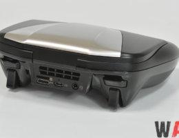 Nvidia Shield (8/9)
