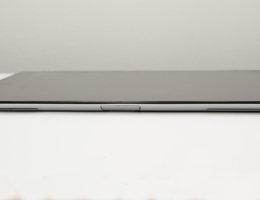 Sony Xperia S (5/9)