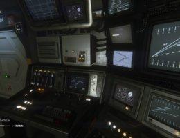 Alien: Isolation (7/9)