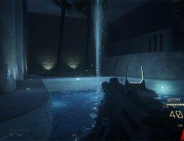 Splinter Cell: Blacklist (4/9)
