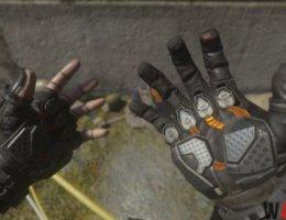 Splinter Cell: Blacklist (6/9)