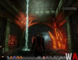 Dragon Age: Inquisition (2/9)