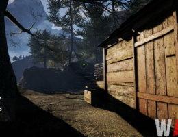 Far Cry 4 (2/9)