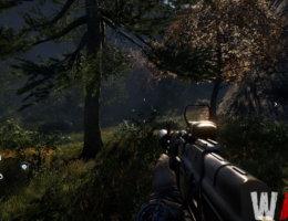 Far Cry 4 (4/9)