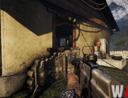 Far Cry 4 (6/9)