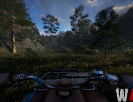 Far Cry 4 (7/9)