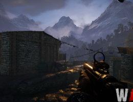 Far Cry 4 (8/9)