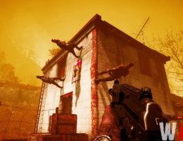 Far Cry 4 (9/9)