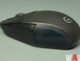 Logitech G302 (9/12)