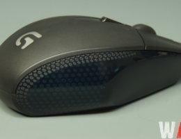 Logitech G302 (11/12)
