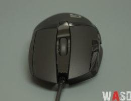 Logitech G402 (12/12)