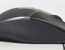 Logitech G602 (11/16)