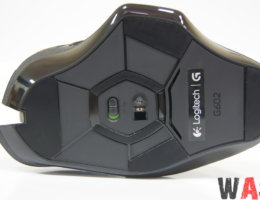 Logitech G602 (14/16)