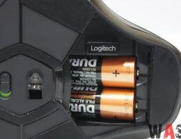 Logitech G602 (16/16)