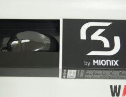 Mionix Avior SK (2/12)