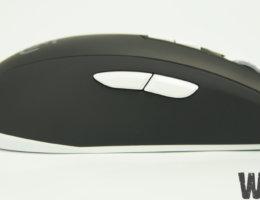 Mionix Avior SK (9/12)