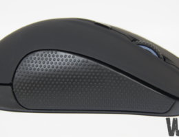 SteelSeries Rival (11/12)