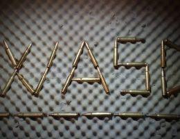7 ani WASD (4/145)